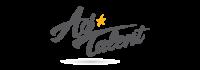 logo_adtalent