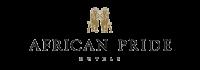 logo_africanpride