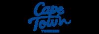 logo_capetowntourism