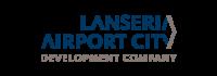 logo_lacdc
