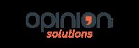 logo_opinionsolutions
