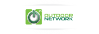 logo_outdoornetwork