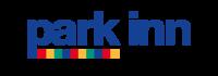 logo_parkinn