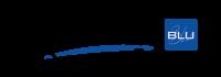 logo_radissonblu