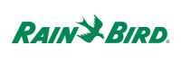 logo_rainbird