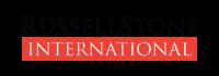 logo_rsi