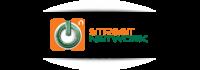 logo_streetnetwork