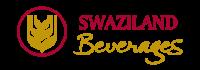 logo_swazilandbeverages