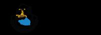 logo_swsc