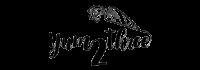 logo_yum2three